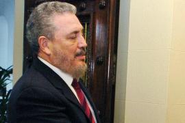 El hijo mayor de Fidel Castro muere a los 69 años tras una fuerte depresión