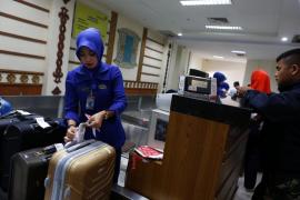 Indonesia incluye al colectivo LGTBI en una guía médica de enfermedades mentales