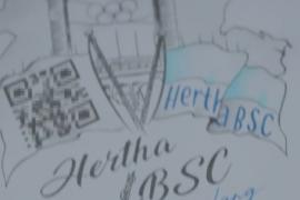 Ofrecen tatuarse el escudo de su equipo y ver todos los partidos como local gratis