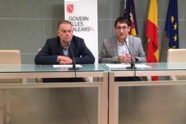 El Govern destaca que Baleares sigue creando empleo también en temporada baja