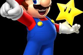 Nintendo y los creadores de los Minions llevarán a Super Mario a la gran pantalla