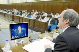 El Gobierno sube en 1.324 millones la partida de becas para el próximo curso