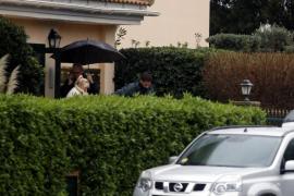 Reconstruyen el crimen del alemán de sa Coma tras un nuevo informe forense