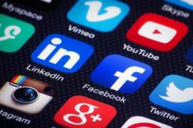 Los mejores días para publicar en redes sociales
