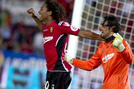 Mallorca - Atlético de Madrid