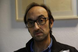 Fernández Mallo gana el Premio Biblioteca Breve con 'Trilogía de la guerra'