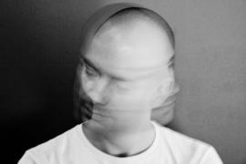 Art Of Tones lleva su música a Garito Café