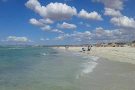 Estos son los lugares más románticos de Mallorca para celebrar San Valentín, según los lectores