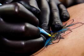Ante el juez un tatuador detenido por presuntos abusos a más de 10 mujeres
