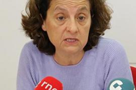 El Govern destaca que el catalán se exija por primera vez en la historia sanitaria de España