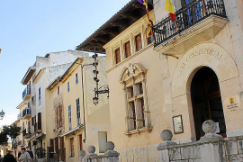 El Ajuntament de Alcúdia suspenderá las licencias para clubes de cánnabis