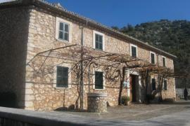 Tossals Verds, un refugio emblemático en la Serra de Tramuntana