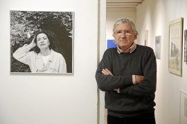 Joan Ramon Bonet