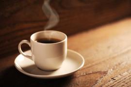Una anciana con demencia senil mata a su marido al darle una taza de detergente en vez de café