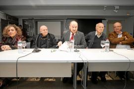 Abel Matutes: «Arias Navarro no era el hombre adecuado, el Rey acertó con Suárez»