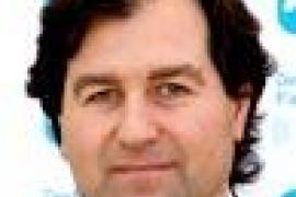 Andreu Garau
