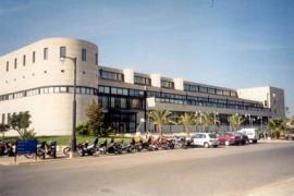UIB, Universitat de les Illes Balears