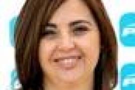 Antonia Fornari