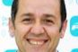 Gabriel Vallejo