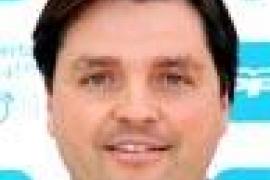 Jesús Valls