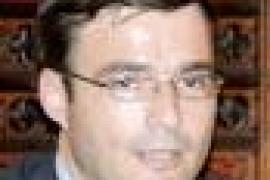 José Hila