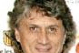 Toni Munar