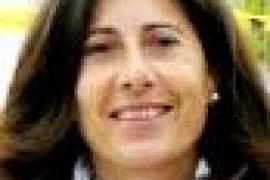 Yolanda Garví