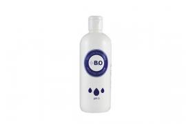 Sanidad ordena que se deje de vender el cosmético +B.O emulsión hidratante