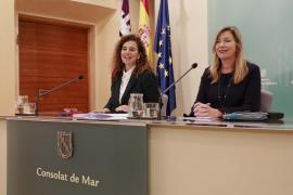 El Govern explicará a la ministra de Sanidad el decreto del catalán tras ver su «desconocimiento»