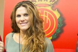 El Mallorca despide a la directora de la Fundació