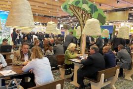 Crecen un 30% las reservas hoteleras del mercado nacional para el verano