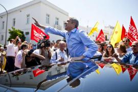 Portugal abre la campaña electoral dividido y agobiado por la crisis