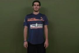 Fallece el jugador de balonmano Germán Cozzi en extrañas circunstancias