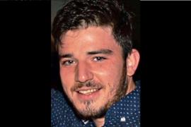 Herencia condena la muerte violenta de Gonzalo Buján
