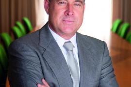 Detenido en Miami Luis Riu, copropietario de la cadena hotelera Riu