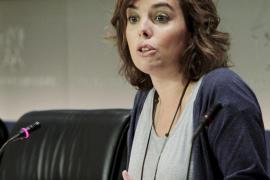 El Partido Popular auditará las CCAA y ayuntamientos donde entre a gobernar