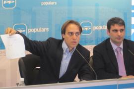 Àlvaro Gijón será regidor de Turisme y coordinará las áreas municipales
