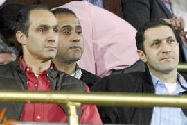 Mubarak y sus hijos serán juzgados por el asesinato de manifestantes