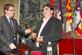 Dieciocho municipios de la Isla podrían tener un gobierno de izquierdas gracias a los pactos