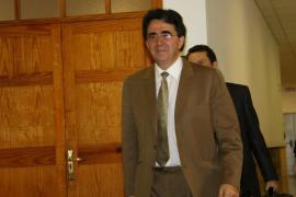 El arquitecto Calatrava condenado a pagar 3,5 millones por un derrumbe en Oviedo