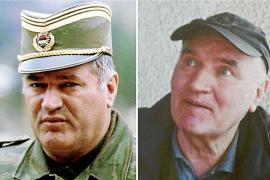 La Justicia serbia da luz verde a la extradición de Mladic al TPIY