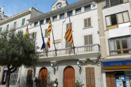 El Consell de Mallorca vuelve a tumbar la aprobación del planeamiento de la ciudad