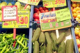Nuevos análisis revelan que los pepinos españoles no son el foco de 'E.coli'