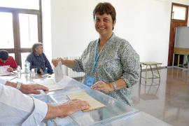 El municipio afianza el cambio hacia la derecha con un pacto entre PP y CxI