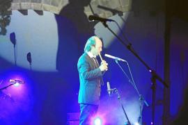 El Festival de Pollença tendrá sólo seis conciertos si no recibe ayuda del Govern