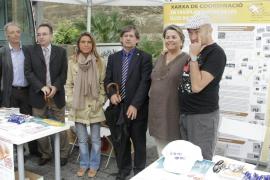 Un total de 15 donantes permiten la extracción  de 48 órganos en Balears desde que comenzó el año