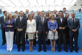 Bauzá teme que las cuentas públicas en Balears estén «mucho peor de lo que se ha contado»