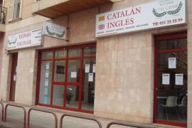 Centro de estudios Cum Laude
