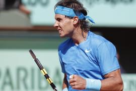 Nadal doblega a Soderling y se enfrentará a Murray en semifinales