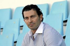 El Atlètic busca jóvenes talentos en el fútbol argentino